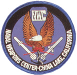 NWC patch